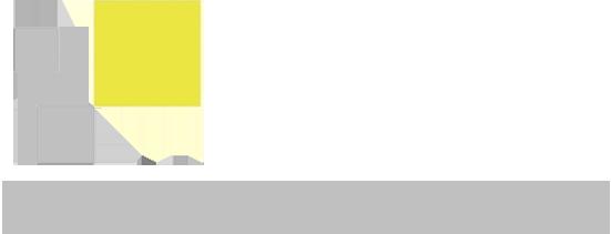 PlanejarSantos.com.br – Soluções exclusivas em mobiliário para ambientes corporativos e residenciais.